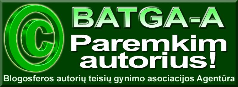 800px-Batga-a_logo